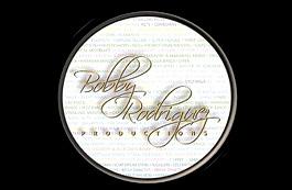 bobby-rodriguez-productions