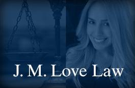 jm-love-law