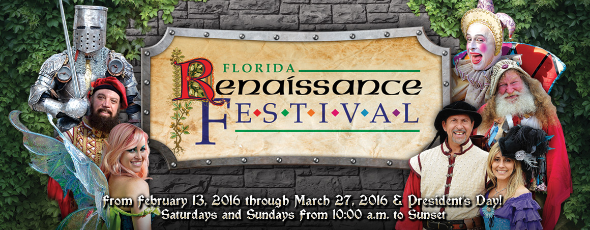 image about Renaissance Festival Coupons Printable referred to as Renaissance competition discount codes florida / Fiat 500 hire promotions